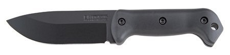 KA-BAR BECKER BK2 CAMPANION