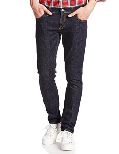 (ヌーディージーンズ)Nudie Jeans Long John