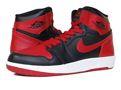 NIKE AIR JORDAN 1.5 HI THE RETURN