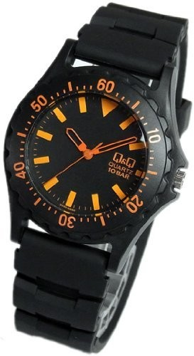 CITIZEN Q&Q VP02-901