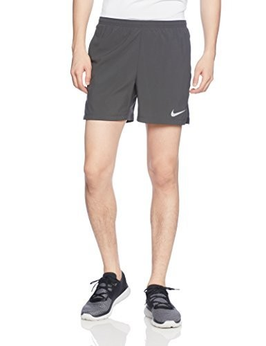 NIKE M NK FLX CHLLGR SHORT 5IN