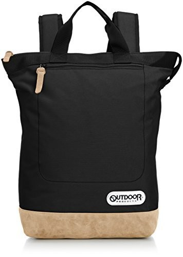 OUTDOOR PRODUCTS トートリュック