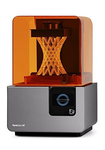 formlabs Form2