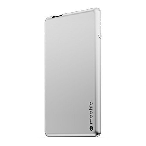 Mophie Powerstation 2X for Smartphones and Tablets