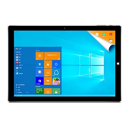 Teclast Tbook 10S タブレット
