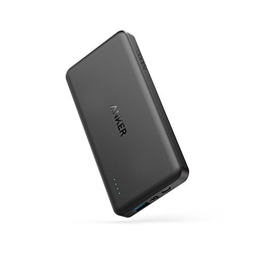 Anker Power Core II Slim 10000