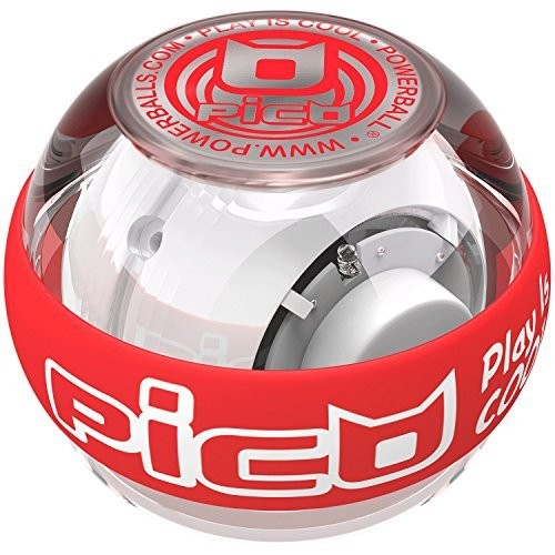 RPM Sports パワーボール Pico for Kids