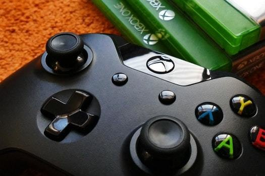 sony_ps4_hands-on_sg_7-L-580x386