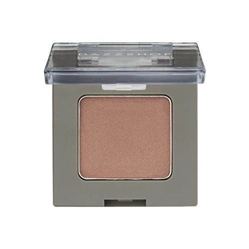 ALLURED SINGLE EYESHADOW (TERRA 08)